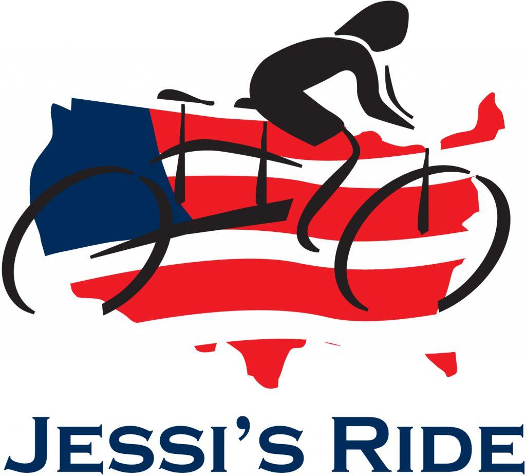 Jessi's Ride