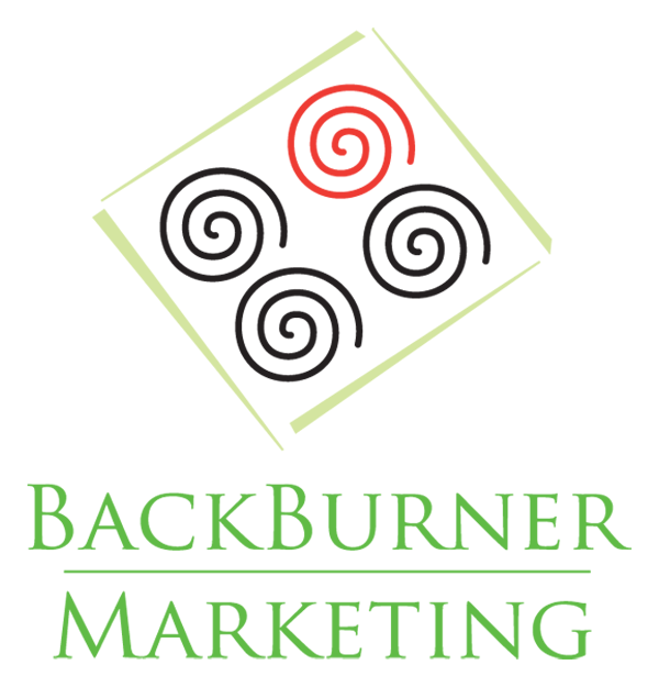 BackBurner Marketing