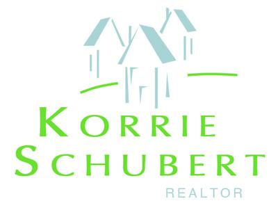 korrie schubert logo